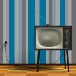Wieczorny relaks przed telewizorem, czy też niedzielne serialowe popołudnie, umila nam czas wolny oraz pozwala się zrelaksować.